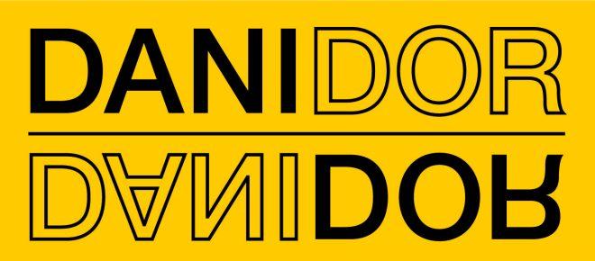 DANIDOR