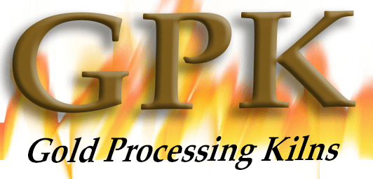 Propane fired kilns or smelters from GPK