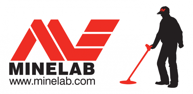 Minelab Authorised Dealer
